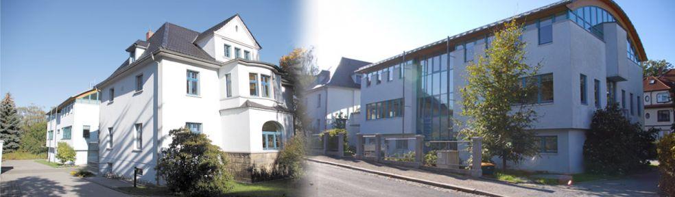 banner_schule